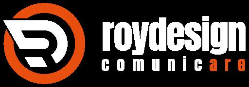 Roy Design | comunicARE